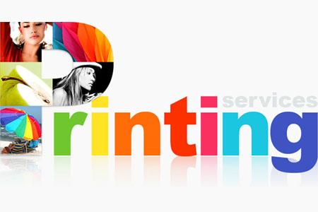 cat-printing